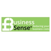 Business Sense - Essential Business Services