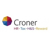 Croner Business Support
