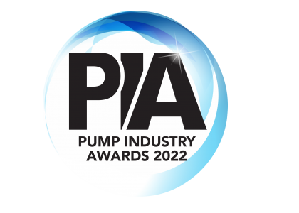 Pump Industry Awards  2019 Nominate Now