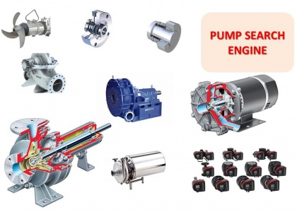 BPMA Pump Search Looking for your next pump.- Just Click