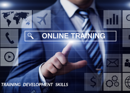 BPMA e-Learning Training,  Development,  Skills