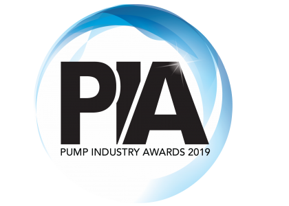 Pump Industry Awards Winners of 2017