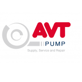 AVT-Pump-Screen-430 (002)1.png