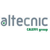 Altecnic Ltd - CALEFFI Group