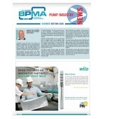 BPMA News Capture.JPG