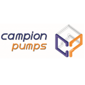 Campion Pumps