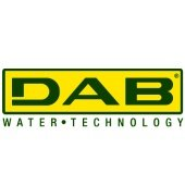 DAB Pumps Limited