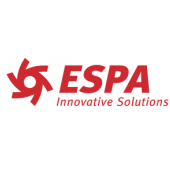 ESPA Pumps (UK) Ltd.