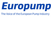 Europump logo with text (002)19.png