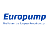 Europump logo with text (002)22.png