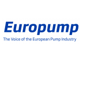 Europump logo with text (002)4.png