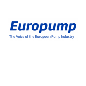 Europump logo with text (002)7.png