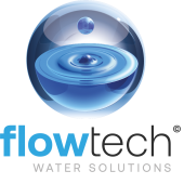 Flowtech Water Solutions Ltd
