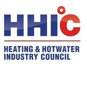 HHIC ( Heating & Hotwater Industry Council)