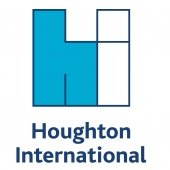 Houghton International Company Logo with Strapline - JPEG (002).jpg