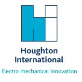 Houghton International Company Logo with Strapline - JPEG (002)4.jpg