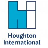 Houghton International Company Logo with Strapline - JPEG (002)5.jpg