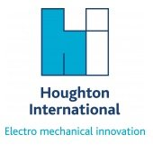 Houghton International Company Logo with Strapline - JPEG (002)6.jpg