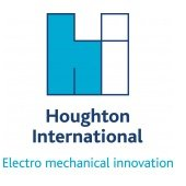 Houghton International Company Logo with Strapline - JPEG (002)7.jpg