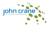 JohnCrane_Logo_HR-Color (2)2.png