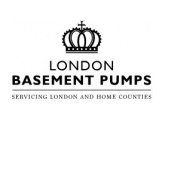 London Basement Pumps Ltd