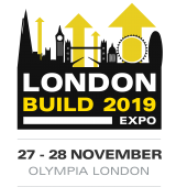 London Build Logo 2019.png