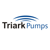Triark Pumps Ltd.