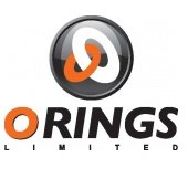 O Rings Limited