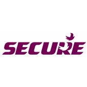 Secure Meters (UK) Ltd