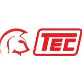 TEC Electric Motors Ltd.