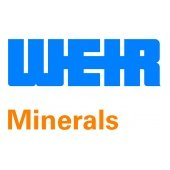 Weir Minerals Europe Limited