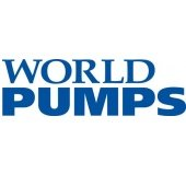 World Pumps logo.jpg