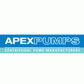 Apex Fluid Engineering Ltd