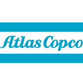 Atlas Copco T/A Atlas Copco Power Technique