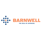 Barnwell Services Ltd