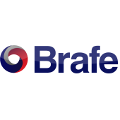 Brafe Engineering Ltd