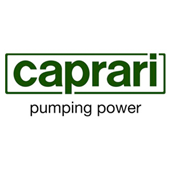 Caprari Pumps (UK) Ltd