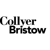 collyer_logo1.png