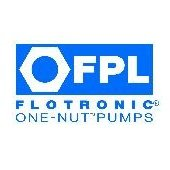 Flotronic Pumps Limited