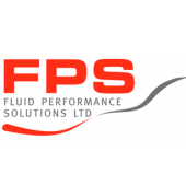 Fluid Performance Solutions Limited