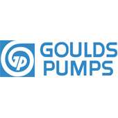 Goulds Pumps a Division of ITT Industries Ltd