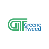 Greene, Tweed & Co Limited