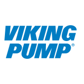 Wright Flow Technologies Ltd
