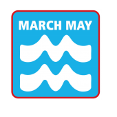 March May Ltd.