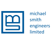 Michael Smith Engineers Ltd