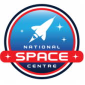 national_space_centre.png
