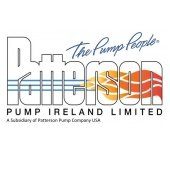 Patterson Pump Ireland Ltd