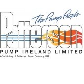 Patterson Pumps Ireland