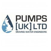 Pumps UK