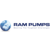 Ram Pumps Ltd